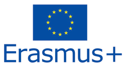 erasmus plus logo 2