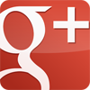 Follow ELIX on Google+